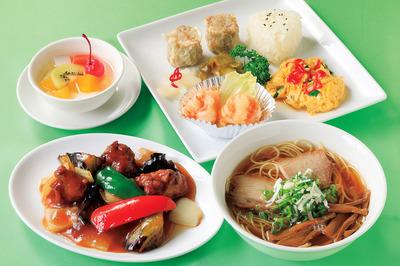 1902_kouji_lunch.jpg