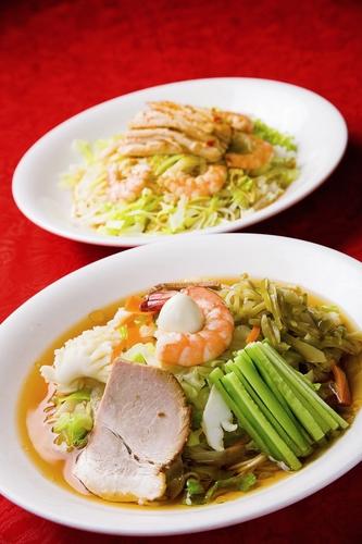 涼麺.JPG
